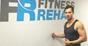 Фитнес-тренер, реабилитолог Алексей Горбачёв. Центр нормализации веса и фитнес-реабилитации Fitness Rehab
